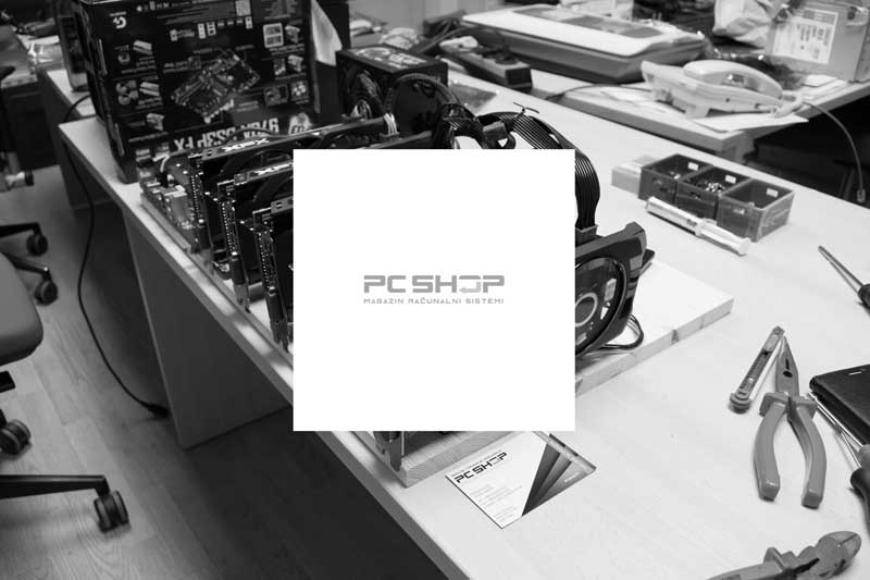 pcshop.hr-partner