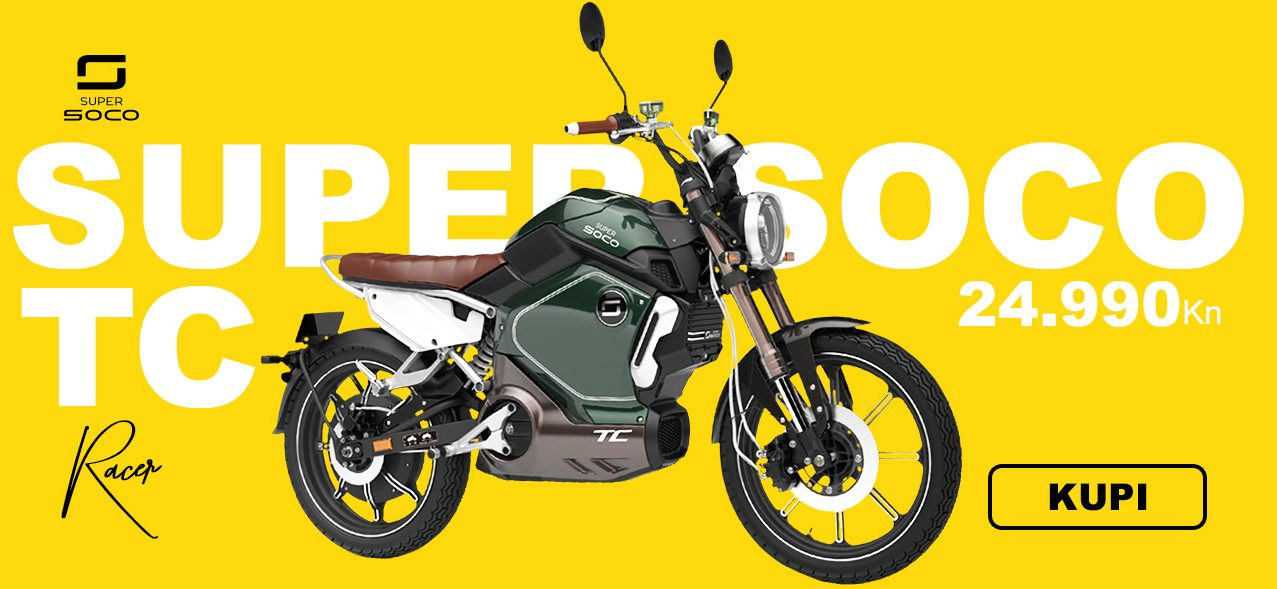 super-soco-tc-moped